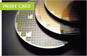 probe card product image